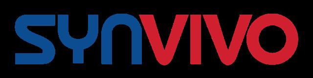 SynVivo