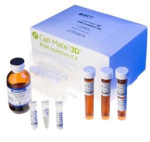 Cell-Mate3D RNA Isolation Kit